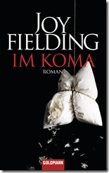 Fielding_JIm_Koma_103369