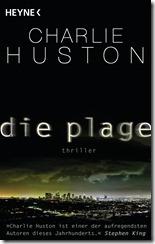 Huston_CDie_Plage_99653