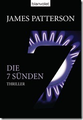 Patterson_JDie_7_Suenden_99656