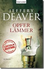 Deaver_JOpferlaemmer_107969