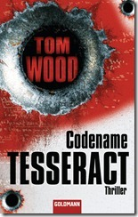 Wood_TCodename_Tesseract_108455
