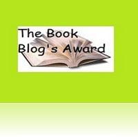 book-blogs-award