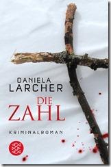 daniela_larcher_die_zahl