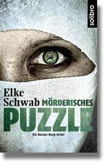 Moerderisches_Puzzle_3D