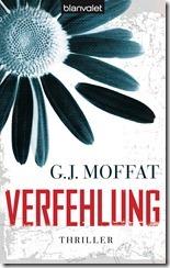 Moffat_GJVerfehlung_1_107022