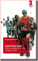 Boston_Run