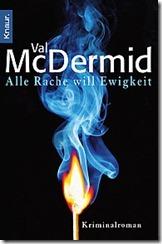 mcdermid_alle_rache_will_ewigkeit