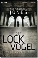 Jones_Der_Lockvogel