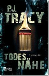 tracy_978-3-86252-031-2
