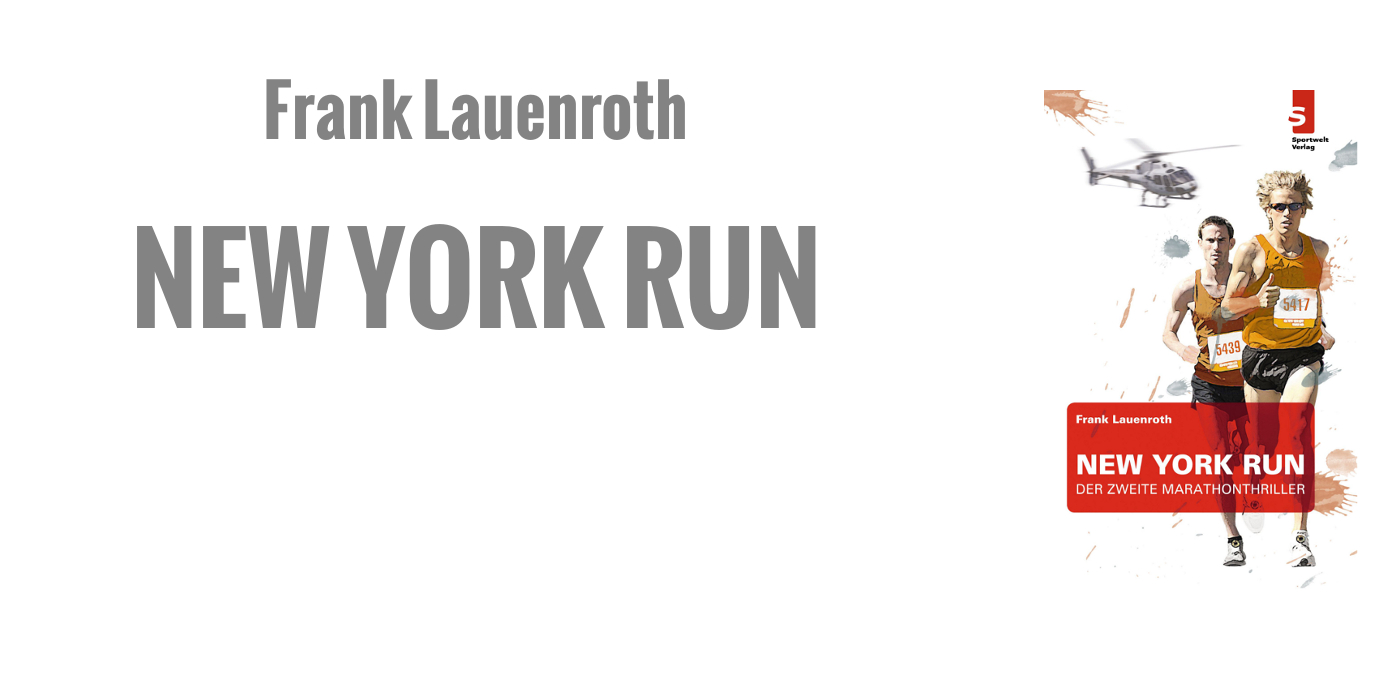 New_Yor_Run_Parallax3