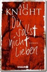 Ali_Knight_-_Du_sollst_nicht_lieben