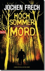 Jochen_Frech_-_Hochsommermord