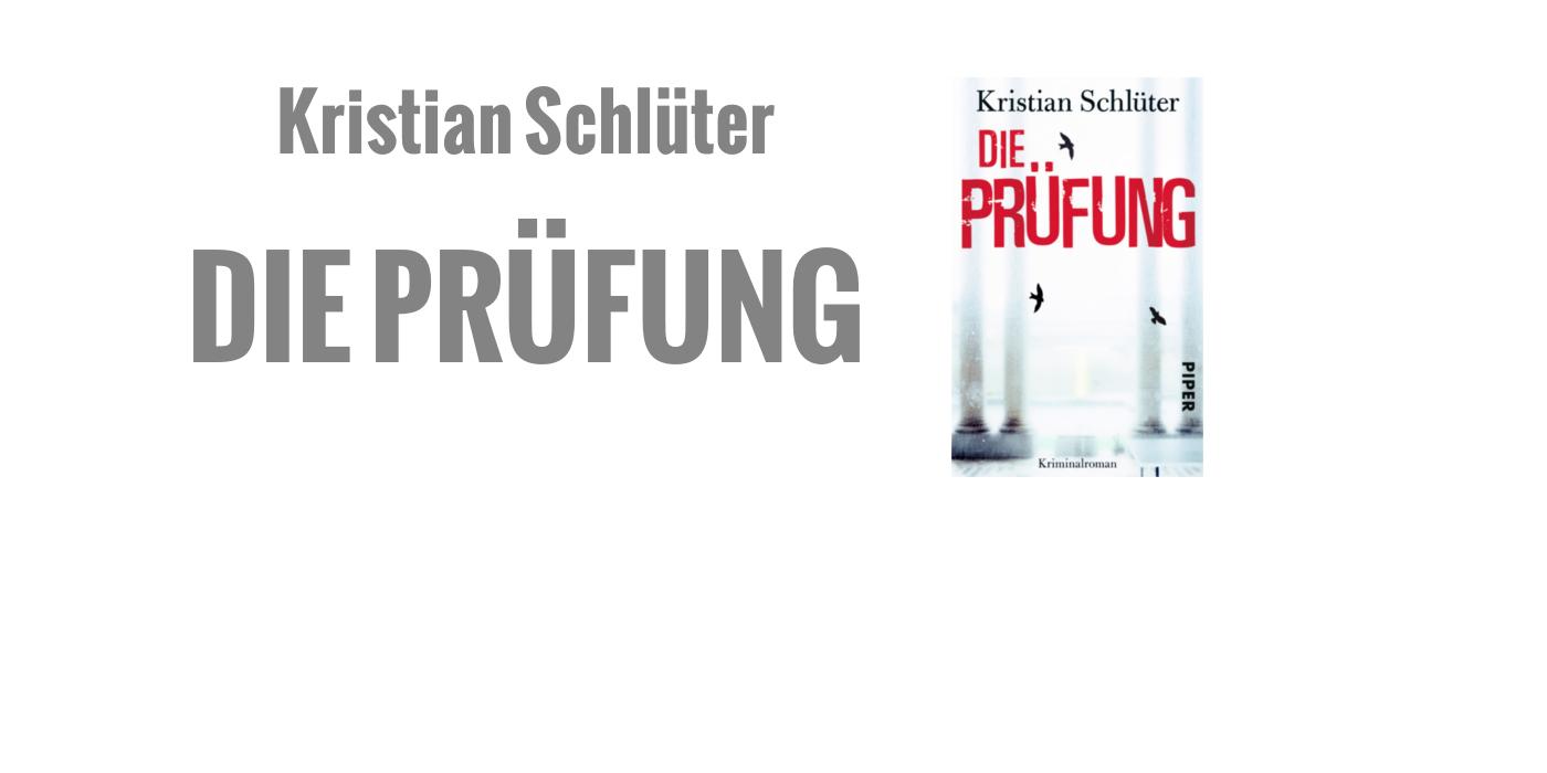 Die_Pruefung_Parallax2