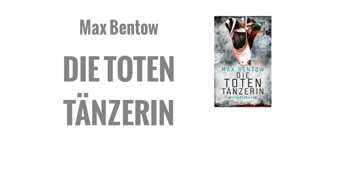 Die_Totentaenzerin
