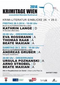 klf-14-krimitage-wien-poster-web