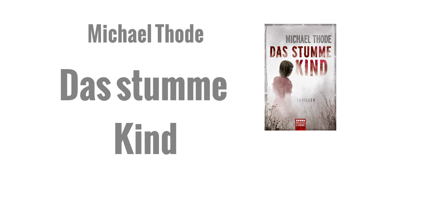 Das_stumme_Kind