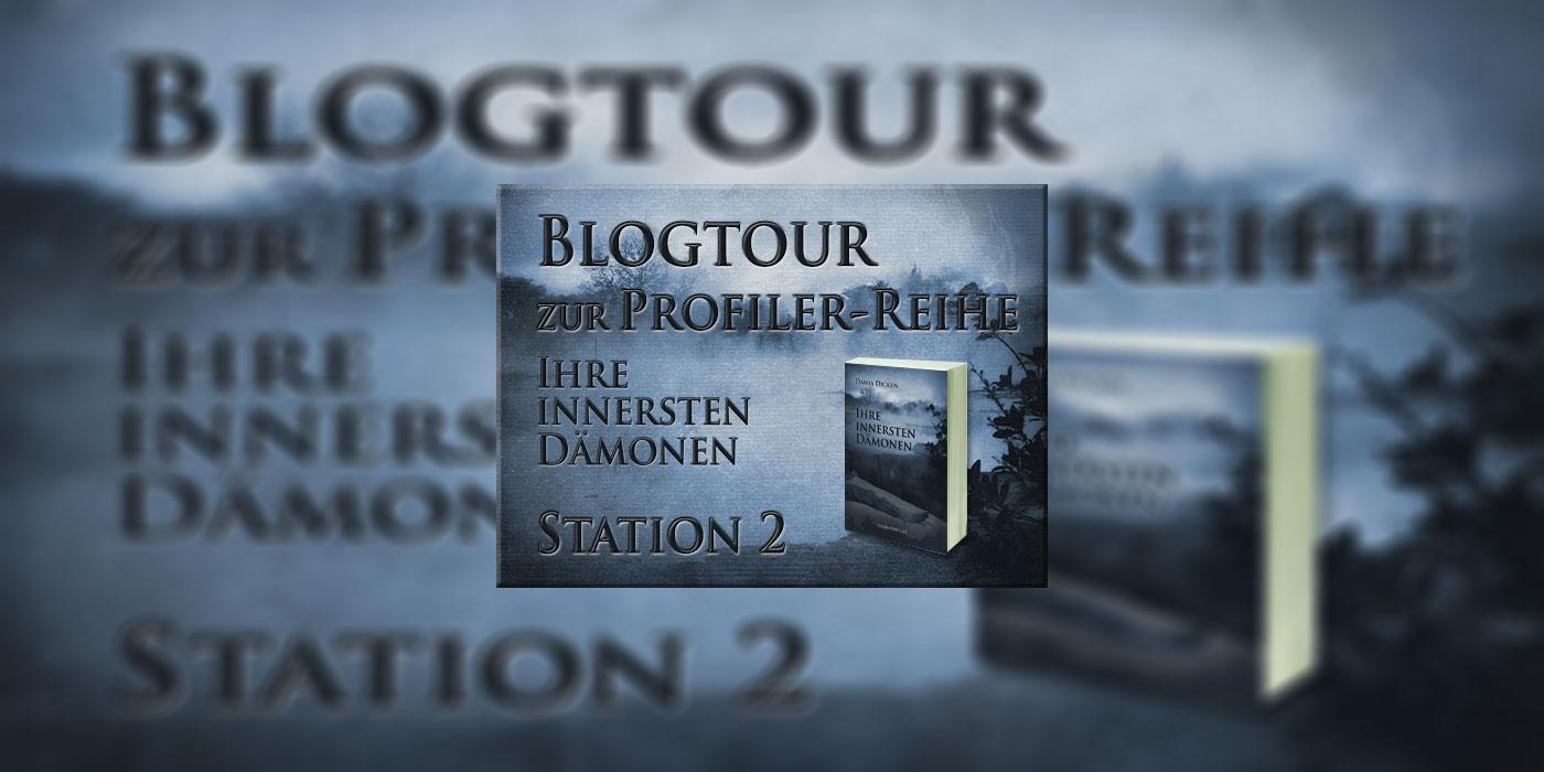 Blogtour_2