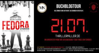 21-07-Sascha-Promotion