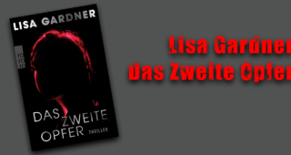 Lisa-Gardner_Das-zweite-Opfer